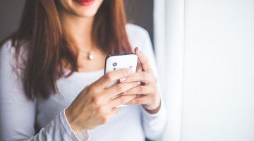Why Marketers Should Focus on Mobile Page Speed