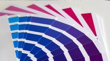 How to Use Office Color Psychology to Boost Productivity