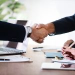 small business partners