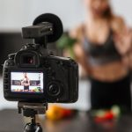 How To Use Video Marketing In Different Stages of the Buyer's Journey