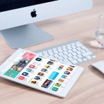 10 Apps to Set (and Track) Goals