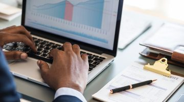 8 Ways to Drive your Business Growth Exponentially
