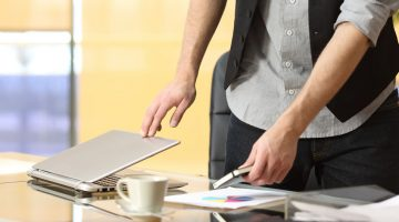 6 Ways a Digital Detox Can Make You More Successful