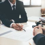 Law Firm Management 101: The Essentials