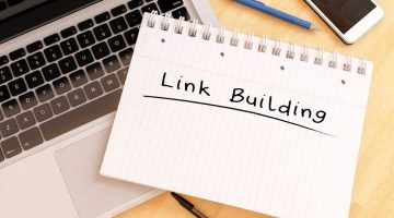 Dissecting Link Anatomy: Elements That Impact The Quality of Your Links