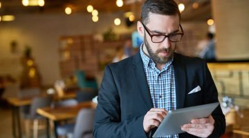Why Online Reviews Should Be a Major Focus of your Business Strategy