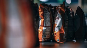 5 Reasons to Introduce Sustainable Packaging in Your Business