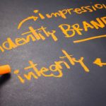 Understanding Your Brand's Personality to Better Connect with Customers