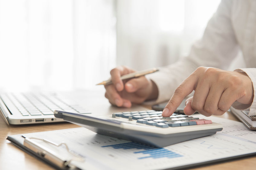 4 Obstacles Businesses Face When Trying to Manage Their Finances