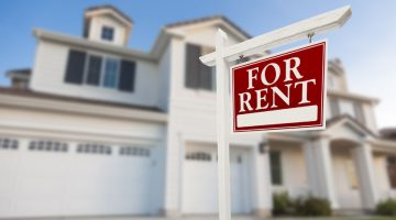 Landlords Don't Need to Invest in Property Near Where They Live and Here's Why