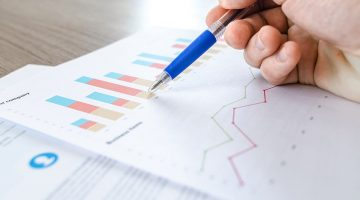 Using Data to Enhance Business Strategy and Success