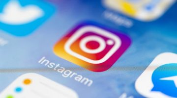 Unexpected Benefits of Using Instagram for Your Business
