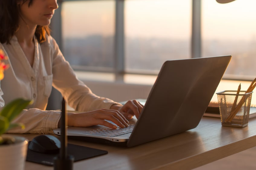 7 Advanced SEO Copywriting Tips to Increase Your Rank