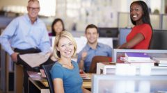 8 In-House Growth Tactics That Will Improve Business Productivity