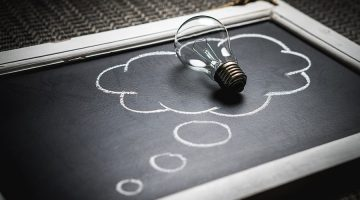 4 Signs that Your Business Idea Is Viable