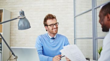 Making Successful Hires