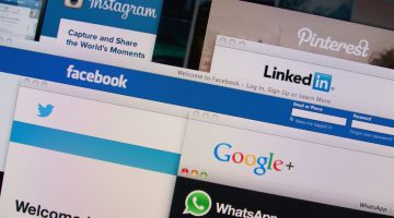 Ace Your Social Media Ad Campaigns with These 10 Tips