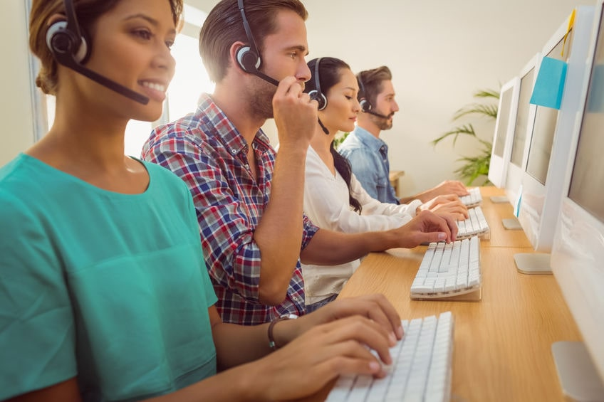 Does Customer Service Still Need a Human Touch?