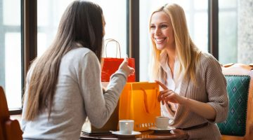 3 Simple Ways to Trigger an Explosive Word-of-Mouth Marketing Campaign