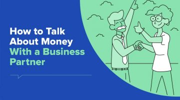 10 Financial Questions to Ask Your Potential Business Partner