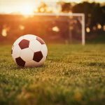 3 Marketing Tips Businesses Can Learn From Sports