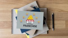 Everything You Need to Know Before Buying a Franchise