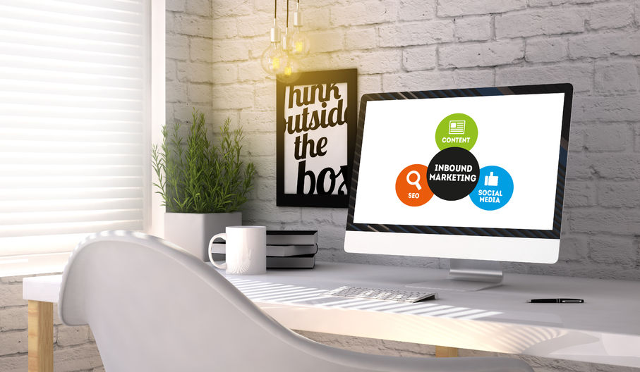 Three Content Marketing Strategies You Can Implement Today