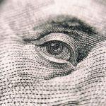 funding-options-min