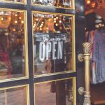 8 Sure-Fire Ways to Get More Customers Through Your Doors