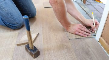 Tips for Starting a Handyman Business