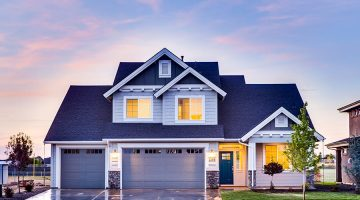 Investing in a Real Estate as a Business