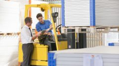 5 Things That Keep Most Manufacturers Up at Night