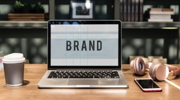 3 Tips for Building Your Brand as a Solopreneur