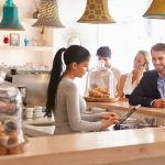 small business quality assurance