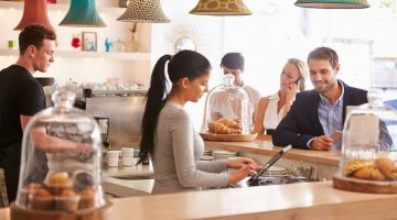 How to Improve Quality Assurance for Your Business