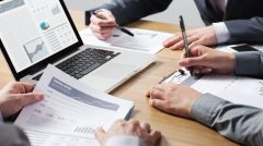 The Need For Professional Tax Planners For Small Business