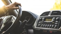 5 Things You Should Know If You Use Your Car for Business