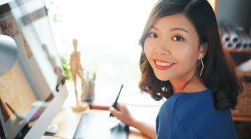 Why Outsourcing Is One of the Best Things You Can Do for Your Business