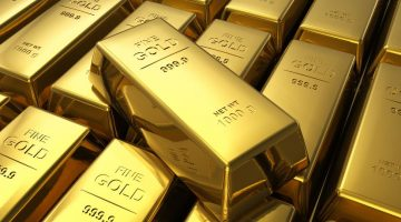 Investing in Rare and Precious Metals