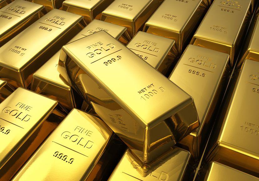 Investing in Rare and Precious Metals