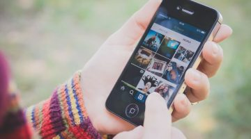 Why More Businesses Are Moving to Instagram