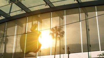 Be Like Apple: 11 Steps to Build a Cult-Like Company Culture