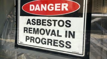 Why You Need Asbestos Awareness Courses