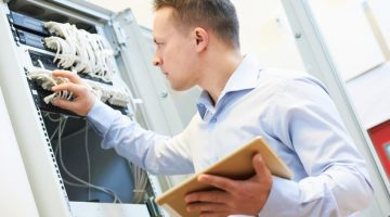 5 Ways to Build Up Your Business's IT Capabilities