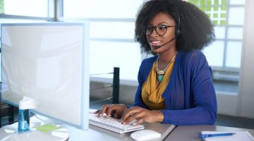 How to Choose the Right Help Desk Software for Your Small Business