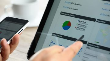 A Complete Guide to Using Google Analytics for Search Engine Optimization
