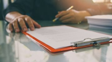 5 Do's and Don'ts of Getting a Business Loan