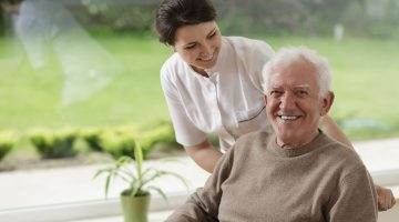 How to Start a Home Care Business