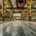 us manufacturing cb bearing california