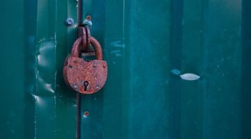 How to Beat the Gatekeeper – The Right and Wrong Ways